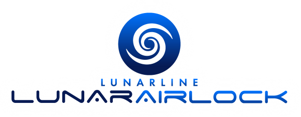 Lunarline Solutions LunarAirlock
