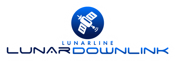 Lunarline Solutions LunarDownlink